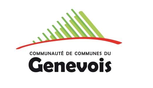 CC Genevois2018 - Rénovation énergétique
