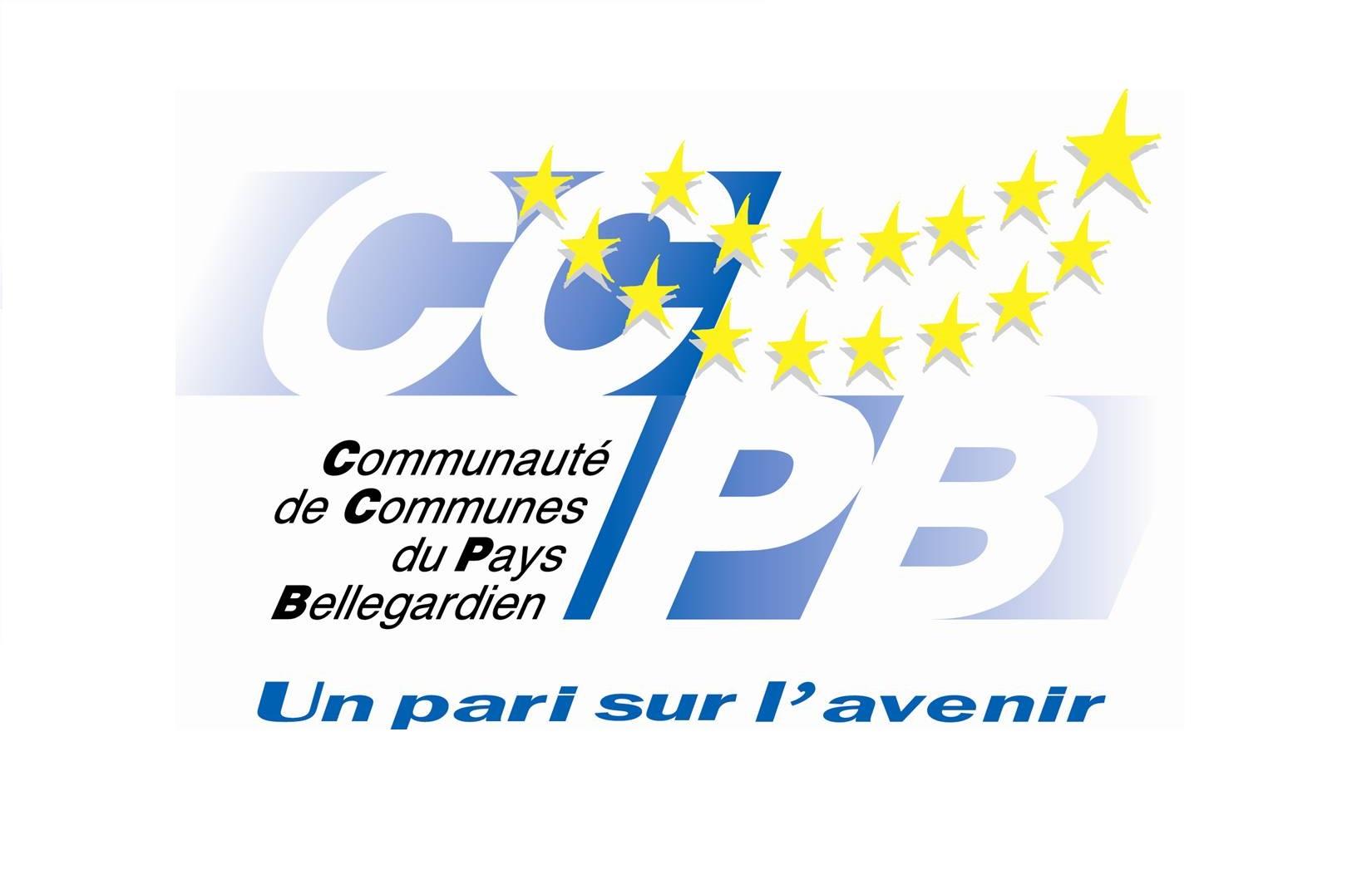 CC Pays Bellegardien - Innovales