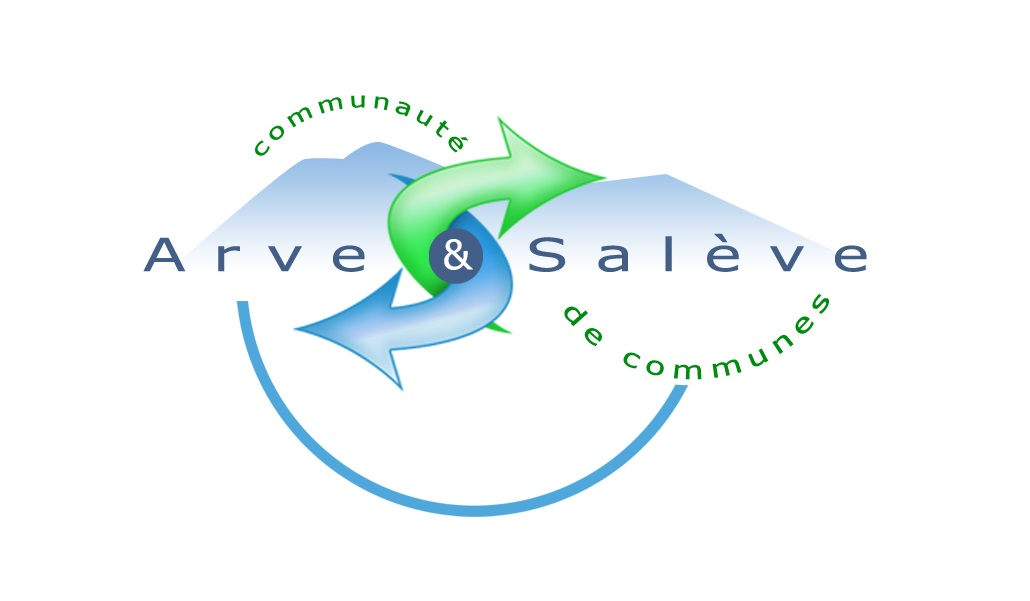 CC arve saleve - Rénovation énergétique