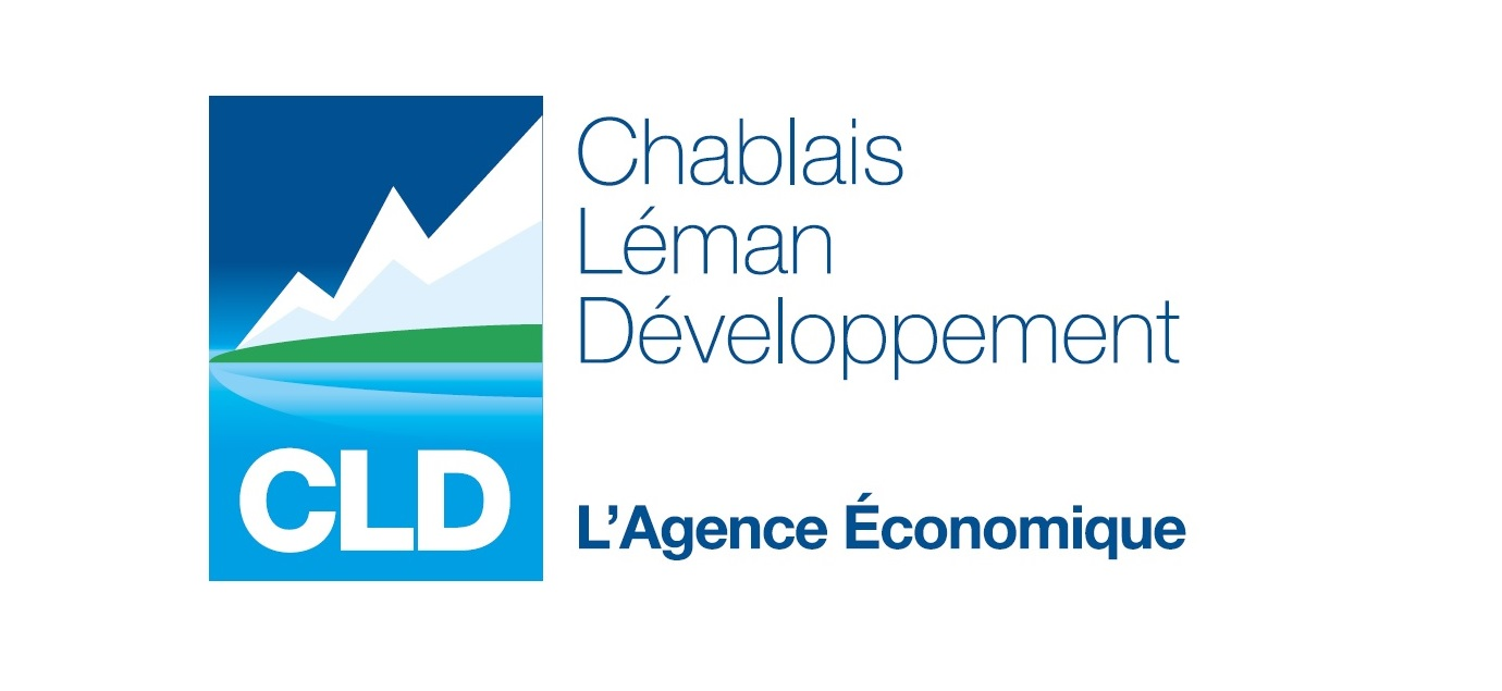 CHABLAIS LEMAN DEVELOPPEMENT - Innovales