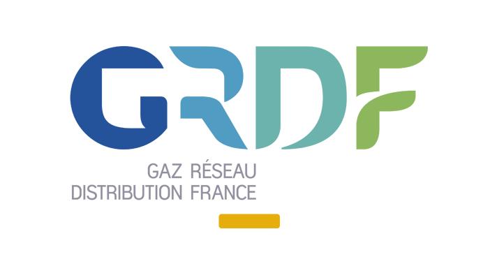 LOGO GRDF descripteur RVB - Rénovation énergétique
