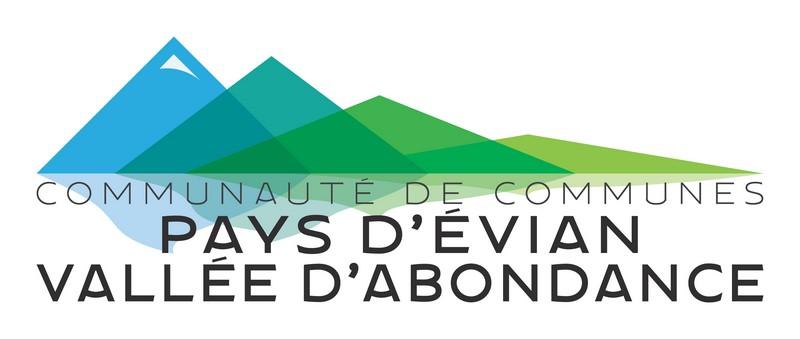 Logo CCPEVA - Rénovation énergétique