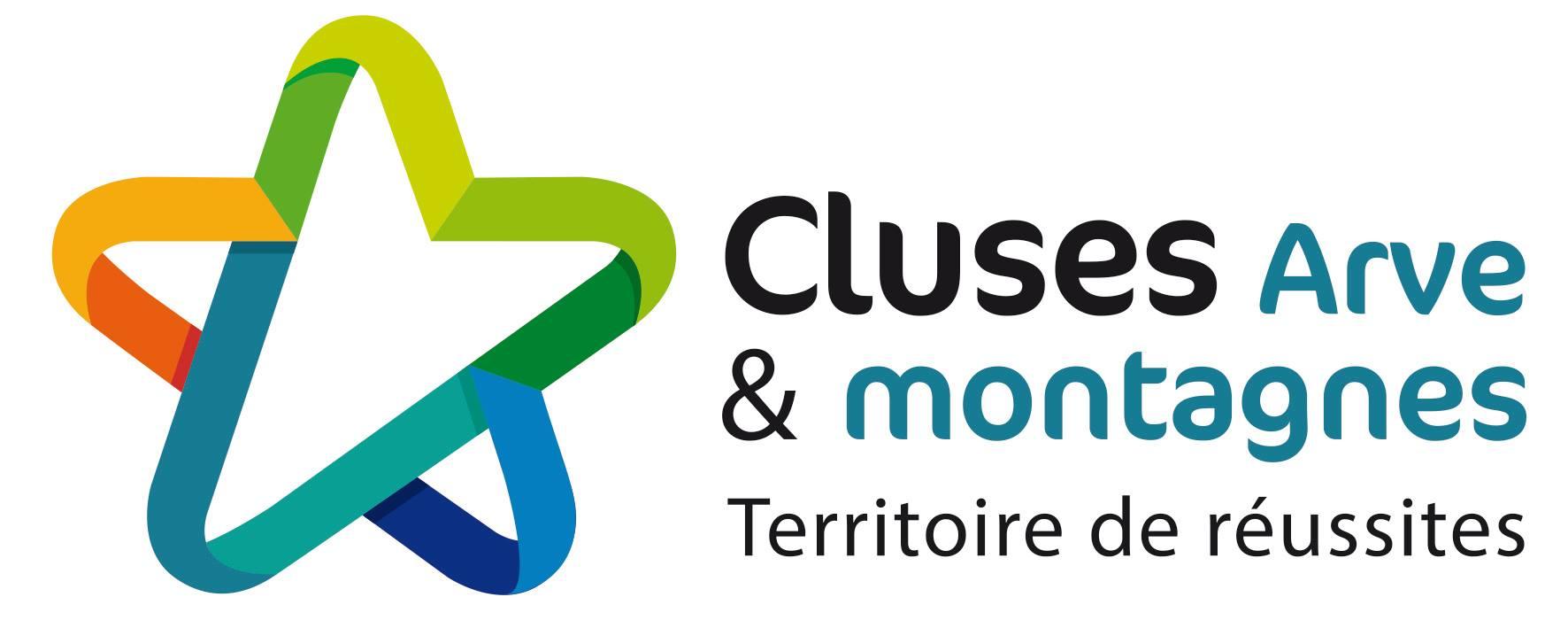 logo 2 - Rénovation énergétique
