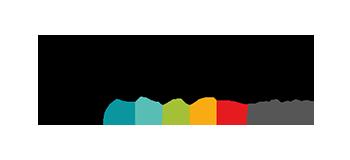 logo capg - Rénovation énergétique