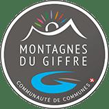 logo giffre - Rénovation énergétique