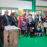 98 rev 150x150 - Inauguration des nouveaux locaux d'InnoLAB