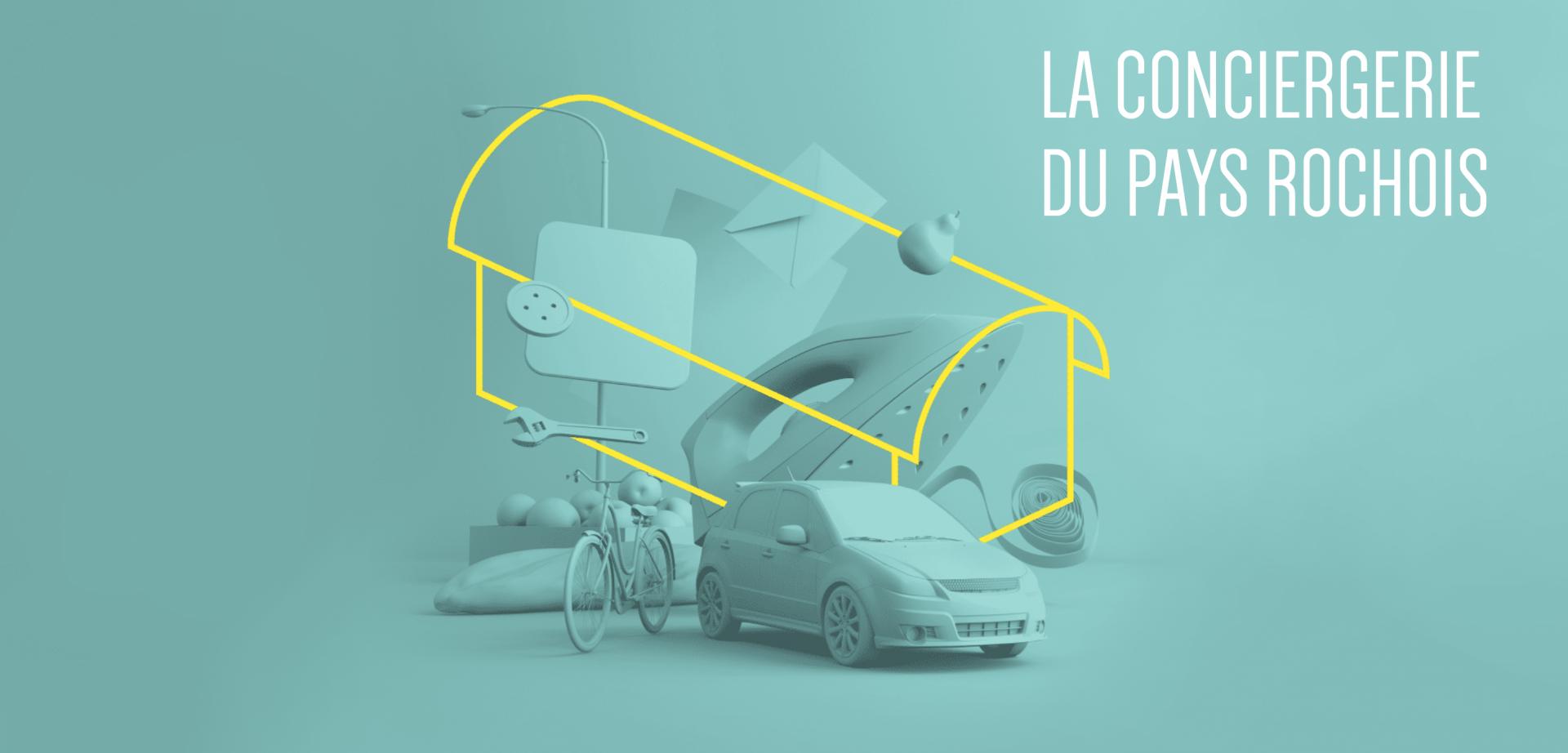 Capture decran 2020 01 14 a 17.17.42 - Inauguration de la conciergerie du Pays Rochois