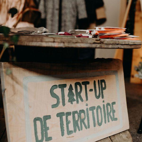 Startupdeterritoire2019Teaser  33 600x600 - Start Up de Territoire décolle en Haute-Savoie !