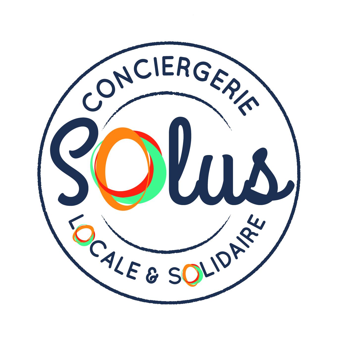 La conciergerie Solus à votre service ! - Innovales