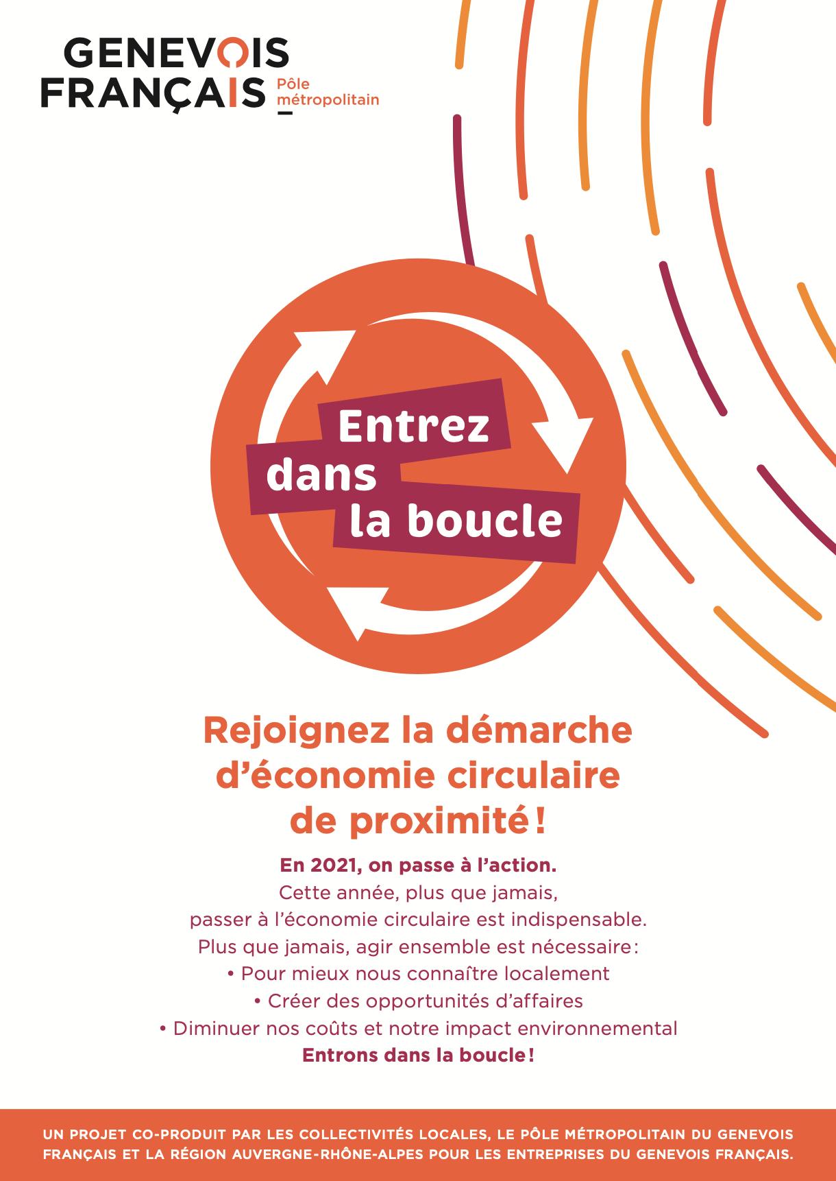 Capture decran 2021 03 09 a 11.35.15 - Participez à une démarche d'économie circulaire : « Entrez dans la boucle ! »