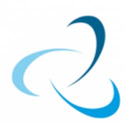 cress3 e1615467638103 - Une Hotline pour identifier les aides, expertises et appels à projets ESS