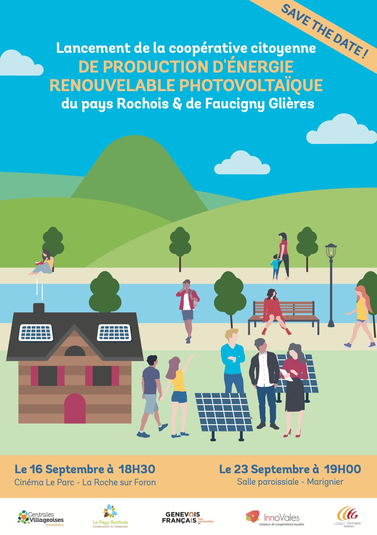 Capture decran 2021 08 16 a 16.46.12 - Marignier - Coopérative citoyenne de production d'énergie photovoltaïque du Pays Rochois & Faucigny Glières