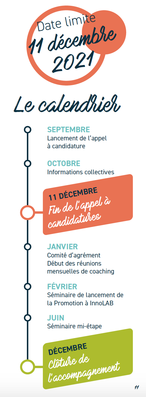 Capture decran 2021 09 30 a 10.58.52 - L'incubateur IDCUBE recrute sa promotion 2022 !